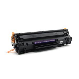Slika od Toner PrinterMayin CB435A CB436A CE285A Hp P1102/1005/1505  2000str