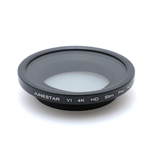 Slika od ND2 filter XM-29E za Mi Action kameru 4K