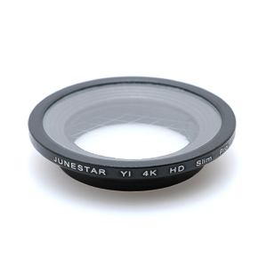 Slika od Six Star Light filter XM-26G za Mi Action Kameru 4K