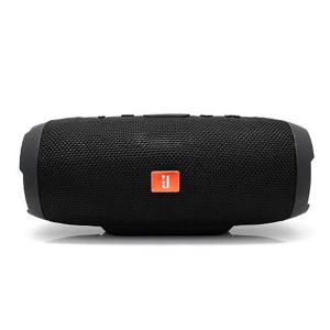 Slika od Zvucnik H3 Bluetooth crni