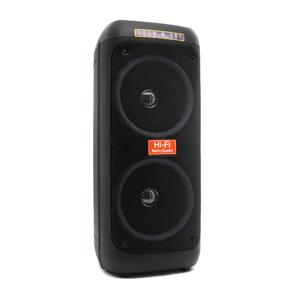 Slika od Zvucnik CH-8811 Bluetooth veliki crni