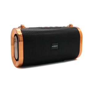 Slika od Zvucnik Moxom MX-SK13 Bluetooth crni